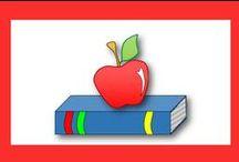 Education Happenings / Teacher news. What's happening in education.