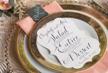 I <3 Weddings: Details