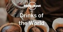 Drinks of the World / Local drinks (alcoholic and not) from around the globe. Pin your own finds. To be invited to contribute to this board (which has only recently been made a group board) please let us know via a comment on one of the more recent pins here. Please note the destination where the drink is from / or inspired by. 3 pins max per day.