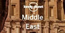 Middle East / Travel tips and inspiration for the Middle East. The Middle East is quite simply extraordinary, one of the world's most fascinating and rewarding travel destinations. It was here that some of the most significant civilisations of antiquity rose and fell. Left behind is an astonishing open-air museum of ancient cities and historic buildings.