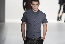 SPFW Inverno 2013 / by Diandra Fernandes