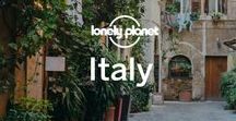 Italy / Top experiences in Italy. Despite incessant praise, Italy continues to surprise and delight. If you get it right, travelling in the bel paese (beautiful country) is one of those rare experiences in life that cannot be overrated.