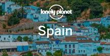 Spain / Passionate, sophisticated and devoted to living the good life, Spain is at once a stereotype come to life and a country more diverse than you ever imagined.