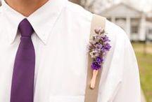 I <3 Weddings: Guys