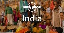 India / India bristles with an eclectic melange of ethnic groups; an intoxicating cultural cocktail for the traveller. With such astonishing diversity, you will be taken on a journey that will linger in your mind long after you've left her shores.