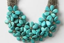 Wardrobe Wishes / Items I want to buy! / by Charlene {Charlene Chronicles}