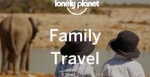 Family Travel / Destinations and activities recommended for safe and enjoyable travels with the family. Follow us on Twitter via 'lpkids' for more family travel tips, or check out: lonelyplanet.com/family-travel. [For contributors: please do not pin more than 3 times a day; don't pin overly long image pins; please ensure your content is not offensive or inappropriate in the context of this area of travel.]