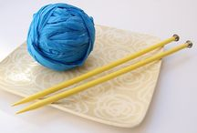 Crocheting & Knitting Tips / Everything that pertains to crocheting or knitting (and loom knitting)