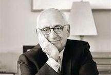 Robert A. M. Stern, Architect / by Coastal Designs