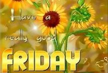 Good Friday 2015 / Happy Good Friday 2015 Cross Images, Pictures, Photos, Wallpapers, Pinterest Images Greetings Wishes with Quotes, SMS, Messages, Sayings, Slogans for Pinterest, Facebook / by FsquareFashion