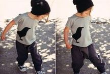 Kids & Baby Fashion / Kids & Baby Fashion
