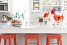 Kitchen ideas / remodel kitchen
