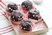 Holiday Inspiration / by Completely Delicious