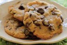 Vegan - Cookies