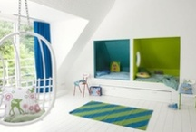 Kid Room