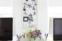 Interiors | Office Space