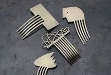i love scrap metal / Stuff to laser cut