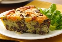 Gluten Free Recipes / I have Celiac Disease (gluten intolerance) so when I find good recipes, I'll post them here.
