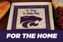 K-State Home / by K-State Athletics