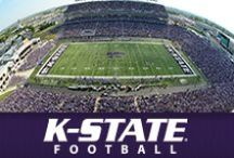 Football / by K-State Athletics