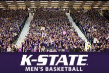 Men's Basketball / by K-State Athletics