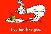 Safe/Unsafe Food GMOs Pesticides / by Kathleen McGregor