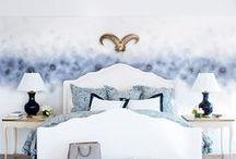 Interiors | Sweet Dreams