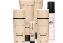 Skincare + Beautycounter