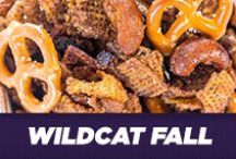 Wildcat Fall / For your K-State fall favorites! / by K-State Athletics