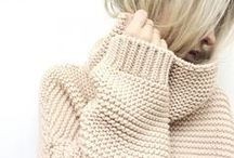 /knitting