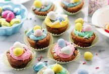 Easter Inspiration / by Completely Delicious