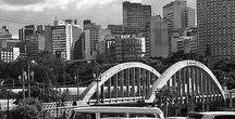 BH - Por Bia Saltarelli / BH, Belo Horizonte, Cidades, Turismo, Brasil