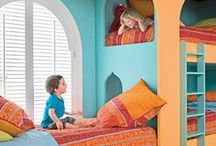 Home and decor - kids and teens