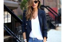 Style - Favorites