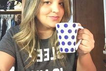 Coffee Time / Coffee coffetime café
