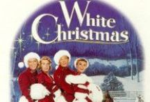Christmas Movies - Some Admittedly Sappy!!! / Christmas / by Linda