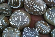 Create / Yoga jewelry, crochet, craft arts, precious metal clay. Create anything.