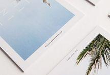 Design / by Monica Karam-Enders