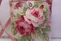 ≈ All with roses ⊱✿⊱
