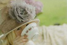 ≈ Little girls ⊱✿⊱♡≈