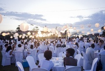 dîner en blanc kigali / On August 11th 2012, Rwanda became the first African country to host a Diner En Blanc or The White Dinner, the famous pop-up picnic that began in Paris years ago. The next event in August 2014. Join us! http://dinerenblanckigali.tumblr.com/ #allwhite #dinerenblanc #white