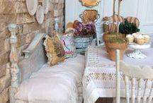 ᘻini♡tuur  Dollhouse furniture ≈