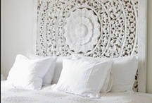 White is Wonderful