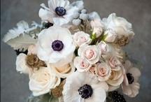 Inspired Flowers