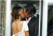 ≈♡♥  Baiser d'amour  ♥♡≈ / Love kisses ...♥♥♥