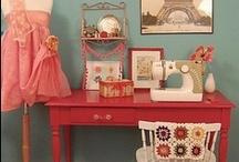 Artesanato, Bricolagem, Reciclagem / Handicraft, artesanía, artisanat, artigianato, Craft
