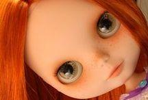 Bonecas / Doll, muñeca, poupée, bambola, 娃娃, 인형, 人形