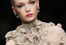 ≈ Beautifull dresses  ≈⊱✿⊱≈
