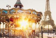 Ça c'est Paris!!