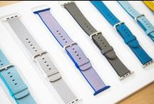 Wearables / by CNET